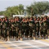 Iračka policija se ispričala zbog svoje okrutnosti za Sadamove vladavine