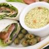 Jednostavni, ukusni obroci koje možete spremiti bez kuhanja