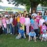 U Hrvatskoj od zloćudnih bolesti godišnje oboli 150 do 180 djece