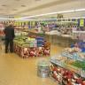 Lidl: U Hrvatskoj nema sumnjive mozzarelle Linessa