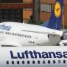 Avion od Münchena do Havaja letio 14 sati i 48 minuta bez stajanja