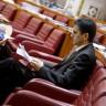 Ne može se članove Vijeća HRT-a birati na prijedlog HUP-a
