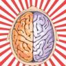 Najbolje stranice za testiranje vaše inteligencije