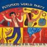 Putumayo nam donosi najbolje od world glazbe