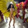 Kraljica karnevala bit će 7-godišnjakinja