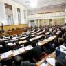 Oporba: Glasovanje dijaspore mora biti dio ustavnih promjena