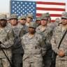 Američka misija u Iraku završit će do kraja kolovoza