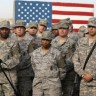 SAD planira povući oko sedam tisuća vojnika iz Europe