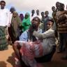 Somalija: Gladuje 300.000 ljudi