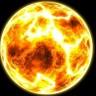 Sunce sve više prijeti Zemlji