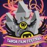 Otvoren natječaj za Tabor Film Festival