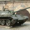 Rusija izvozi više tenkova od Njemačke i SAD-a