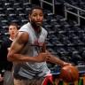 Houston poslao McGradyja u Sacramento, Martin novi igrač Rocketsa