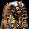 Polovica Europljana je u rodu s Tutankamonom