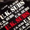 Britanski pankeri UK SUBS dolaze u Močvaru