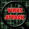 Novi virus zarazio preko 75,000 računala