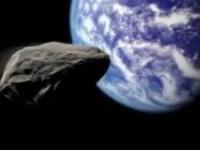 Asteroid Apophis prijeti Zemlji