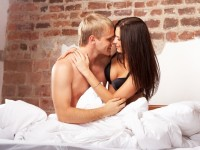 5 savjeta za vraćanje seksa u krevet