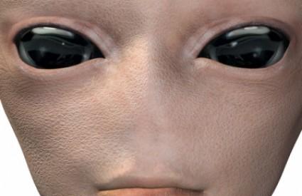 Alieni su OK :)
