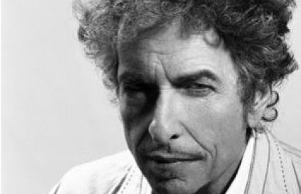 Dylan slika već pola stoljeća