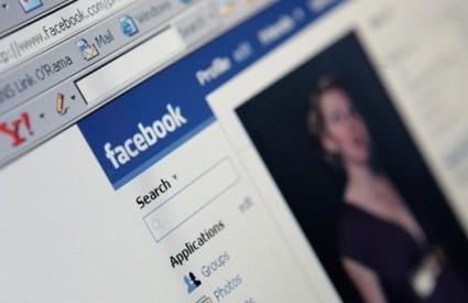 Procjenjujete li i vi ljude po Facebook profilima?