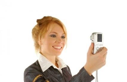 Dok mi radio selfie, svijet ne staje oko nas
