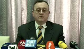 Goran Sirovatka