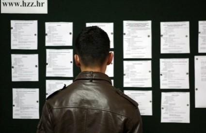 Kako se spasiti nezaposlenosti?