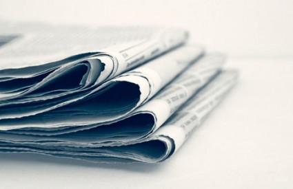 Kakva je sudbina tiska u Hrvatkoj?