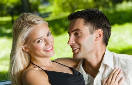 Što garantira opstojnost veze
