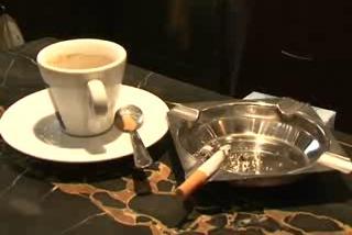 Inspekcija izdala prve kazne zbog kršenja Zakona o ograničavanju uporabe duhanskih proizvoda