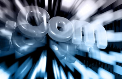 ICANN dopustio nove domene