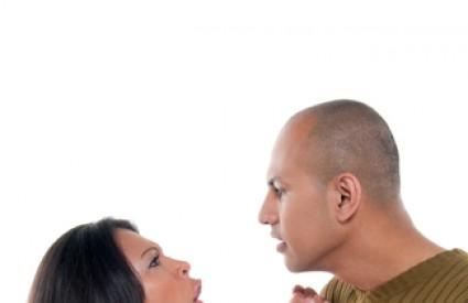 Svađa između Muje i Fate