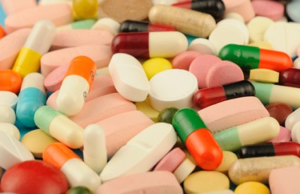Antibiotika ima mnogo, no sve ih je manje učinkovitih