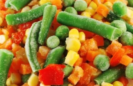 Vegetarijanskom prehranom do zdravlja