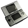 Nintendo će lansirati 3D verziju DS konzole