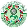 Arapska liga podržala nastavak palestinsko-izraelskih razgovora