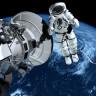 Astronauti su sigurni u svemiru?