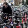 Bicikli se prodaju bolje od automobila u EU