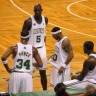 Celticsi svladali Lakerse i izjednačili na 1:1