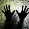 Na vidjelo izlaze slučajevi zlostavljanja u austrijskoj Katoličkoj crkvi