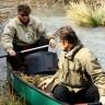 Održana dosad najmasovnija akcija čišćenja rijeke Jadro