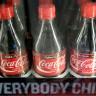 Previše Coca-cole uzrokuje neplodnost kod muškaraca