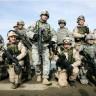 Pentagon Hrvatskoj daje financijska sredstva za misije u Afganistanu