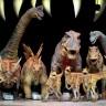 Dinosauri su bili veći i duži nego se pretpostavljalo
