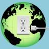 Internet proždire struju i potiče klimatske promjene?