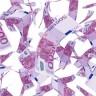 Ministri eurozone dogovorili uvjete za pomoć Grčkoj