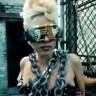 Lady Gaga & Beyonce - novi seksi spot