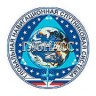 Rusija u orbitu lansirala još tri satelita