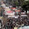 Dugovi Grčke mogli bi izazvati novu globalnu krizu